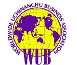 wub-logo1